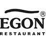 Egon-logo