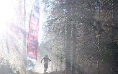 Velkommen til Ivar Formos Minneløp 2018!